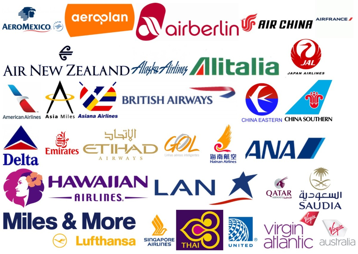 spg-airline-partners